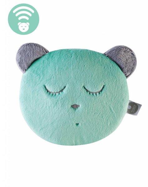 myHummy Sleepy - Mint