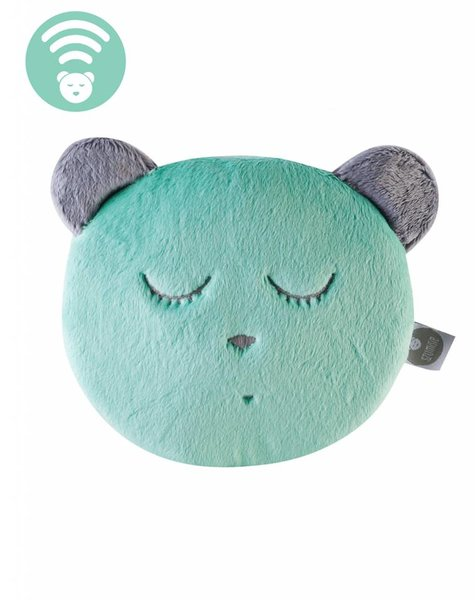 myHummy Sleepy- Πράσινο της μέντας