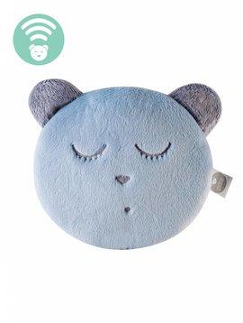 myHummy Sleepy - Blau