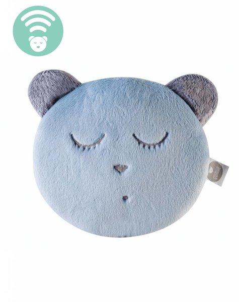 myHummy Sleepy - Azzurro