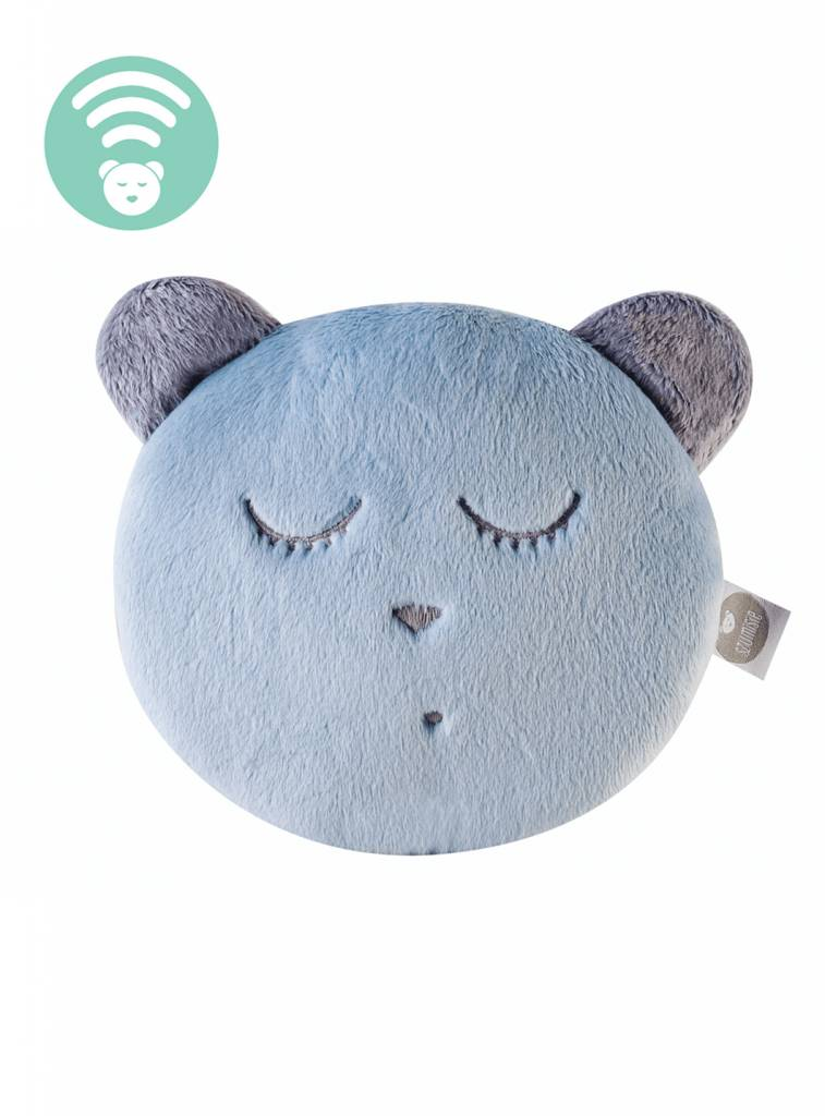 myHummy Sleepy - blue