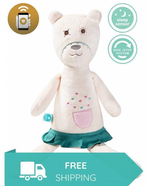 myHummy Hummy Prinzessin mit App-Funktion