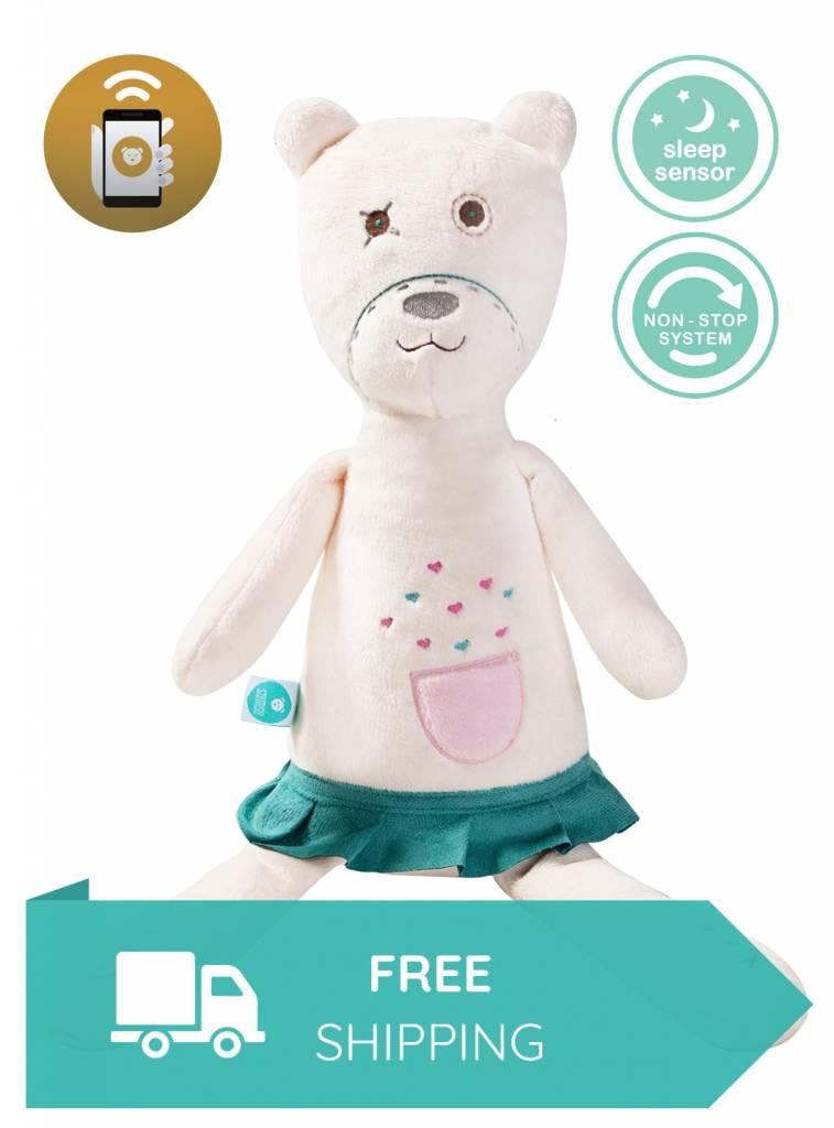 myHummy Hummy  Princess Premium App