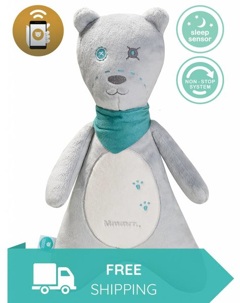 myHummy Hummy Prinz mit App-Funktion