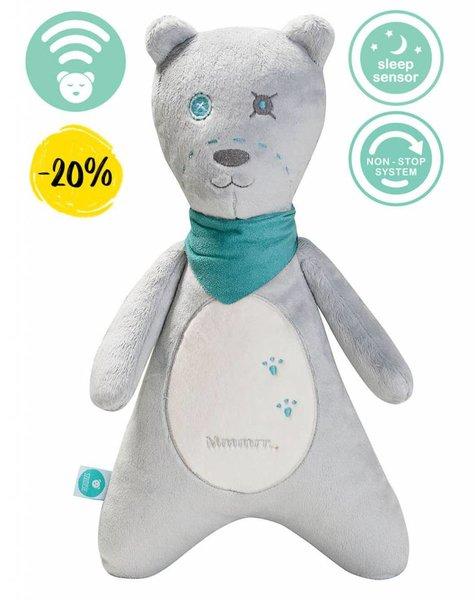 myHummy Hummy príncipe con sensor de sueño