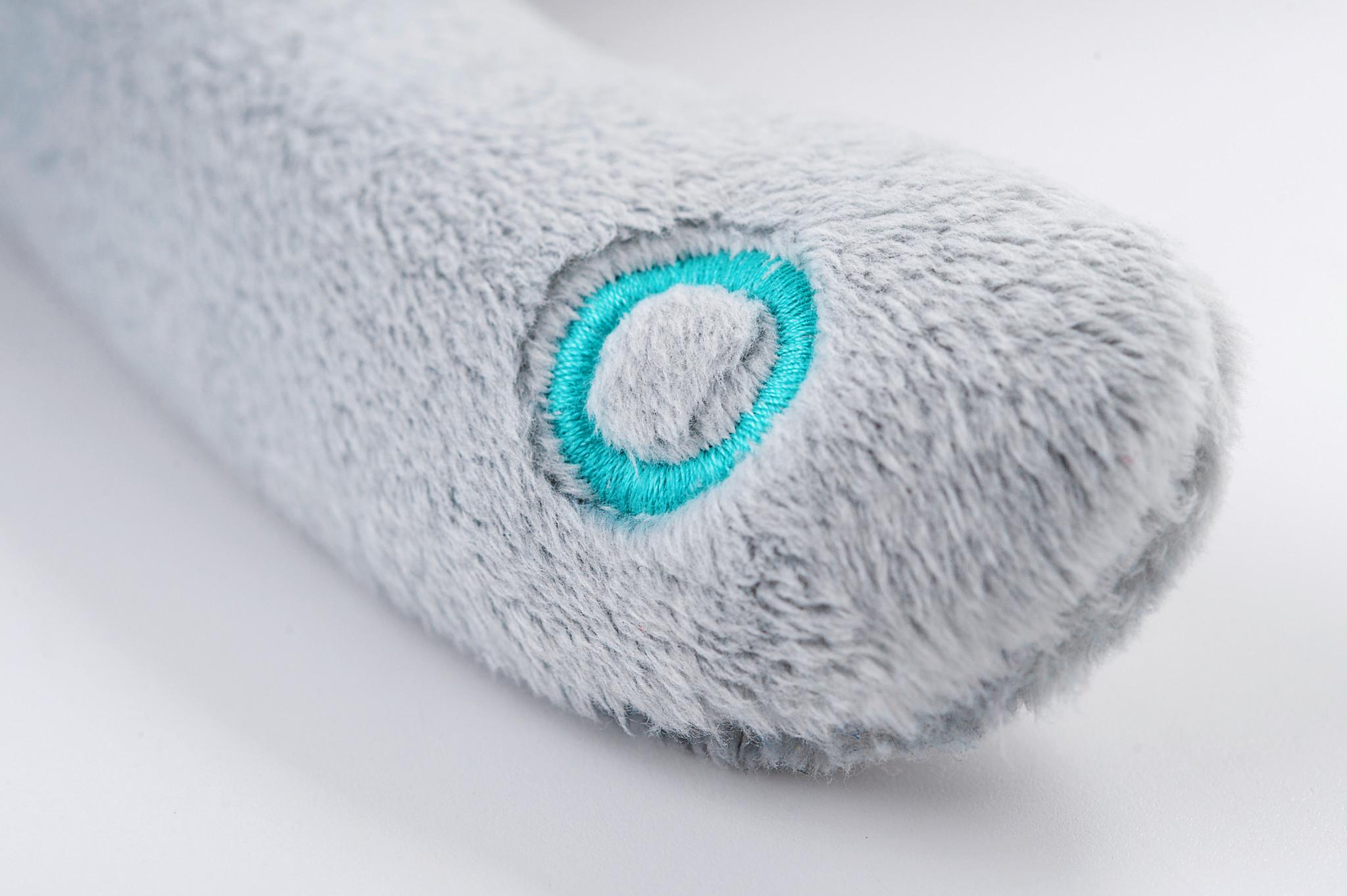 myHummy Lily with sleep sensor