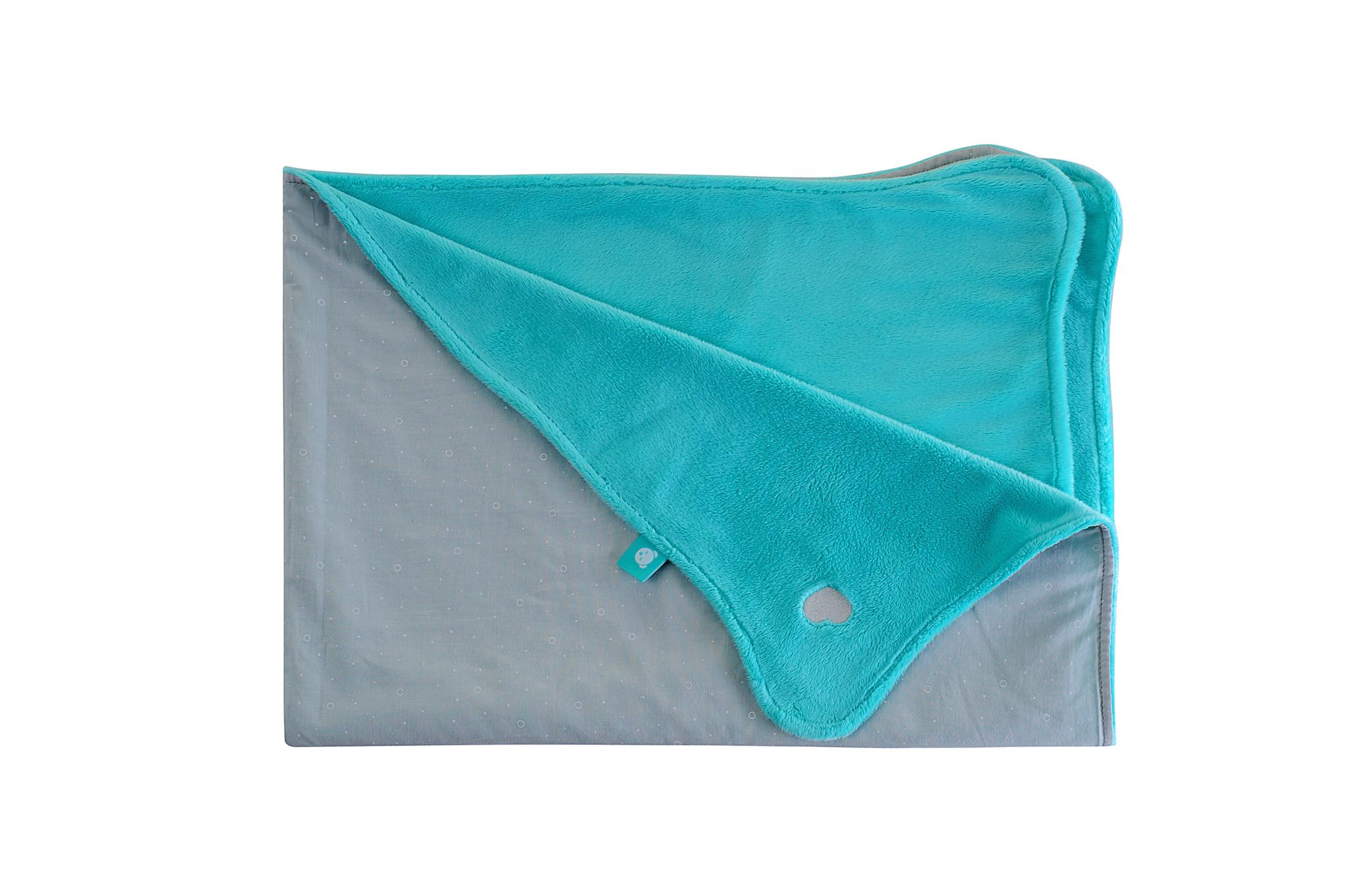 myHummy Les couvertures préférées des Jolicoeur