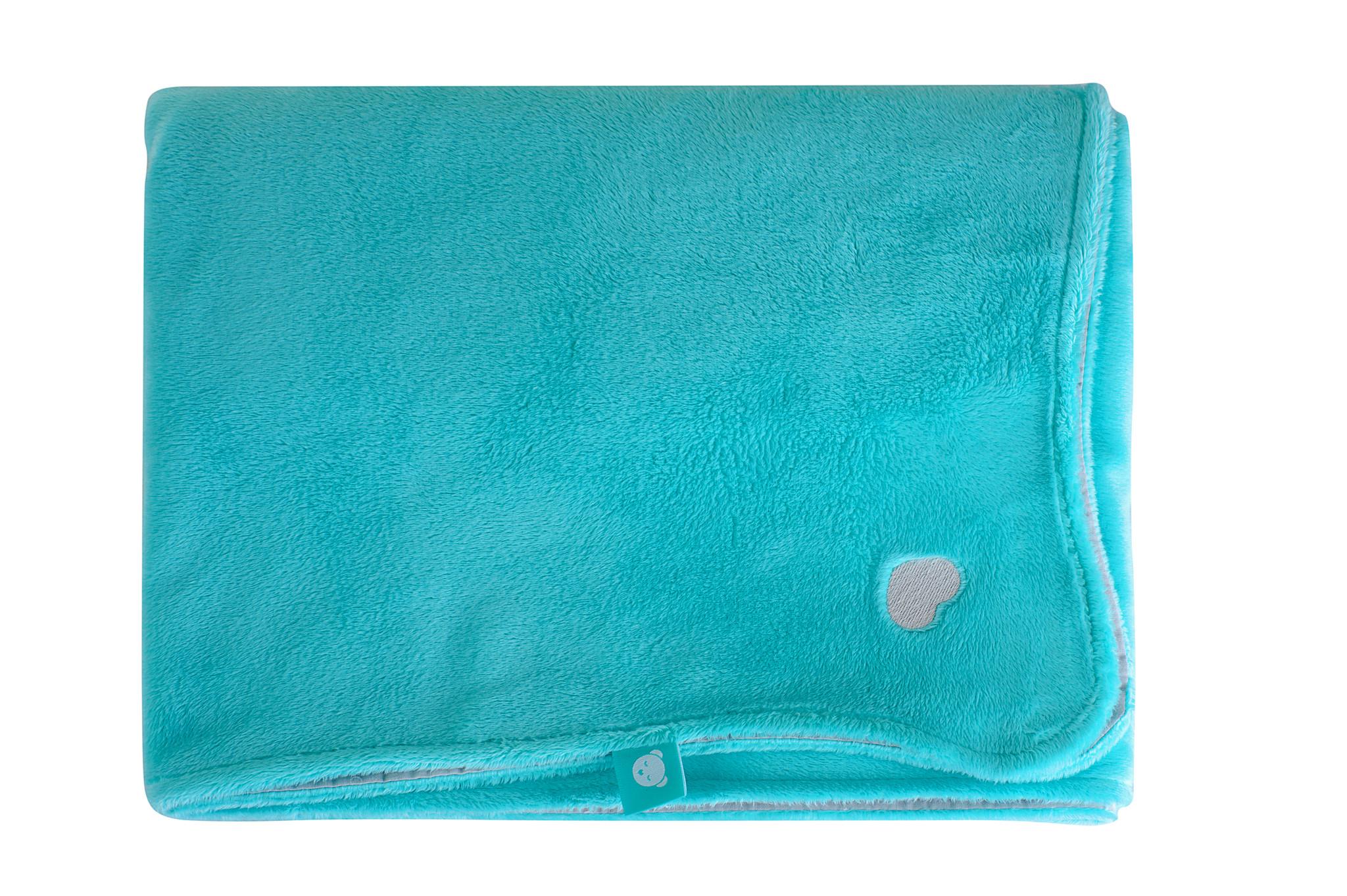 myHummy The Sweetheart's Favourite Blanket