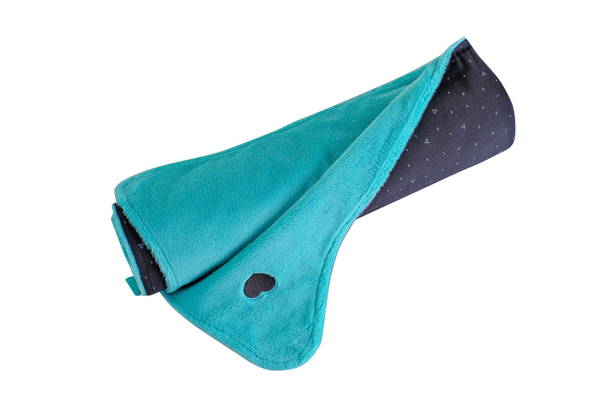 myHummy Les couvertures préférées des Boncoeur