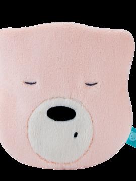 myHummy Mini - pink