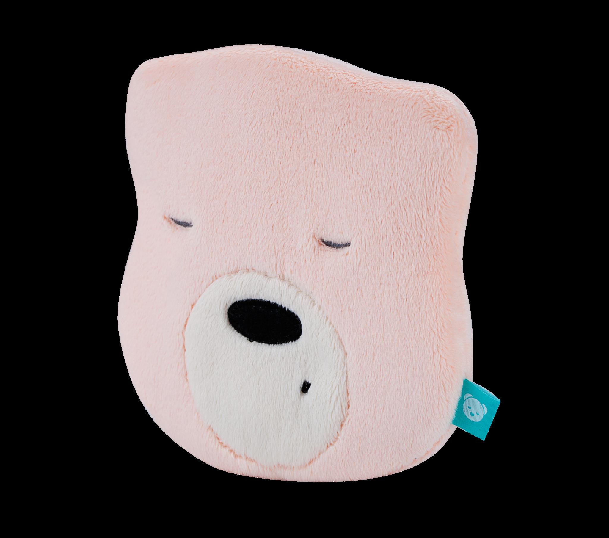 myHummy Mini sans pince - rose