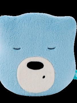 myHummy Mini - azzurro