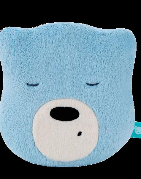 myHummy Mini - Blau