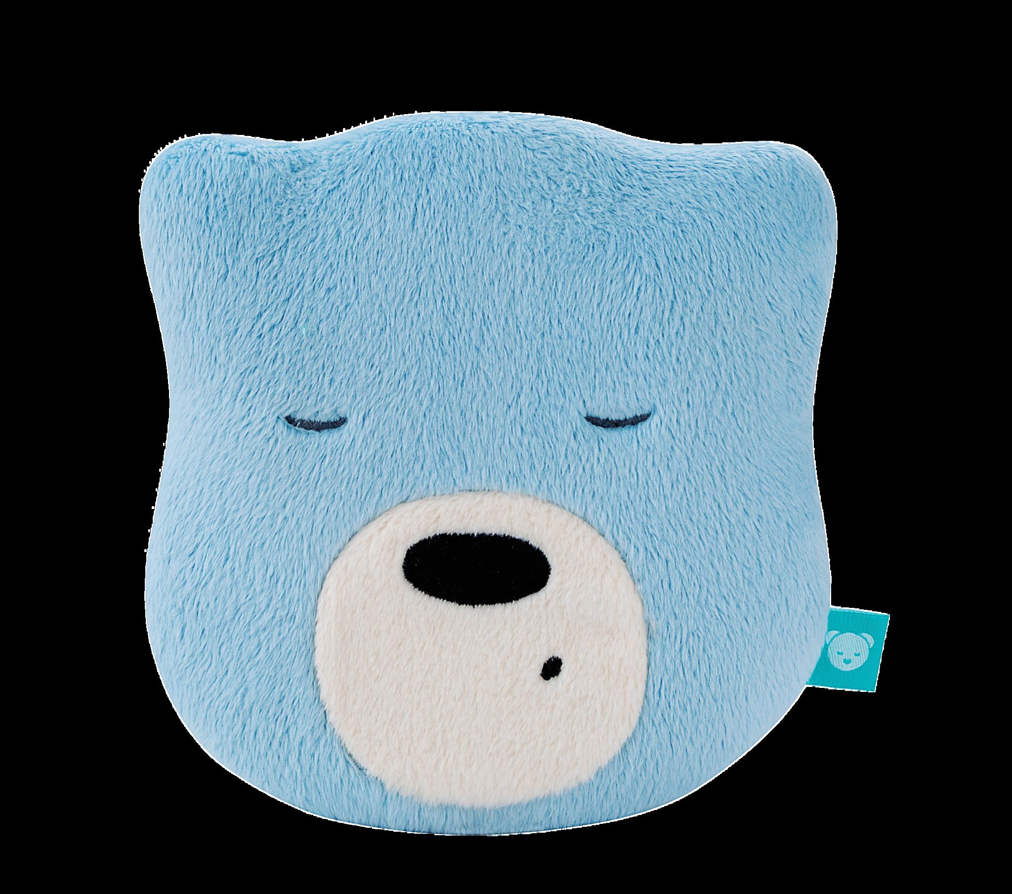 myHummy Mini - bleu