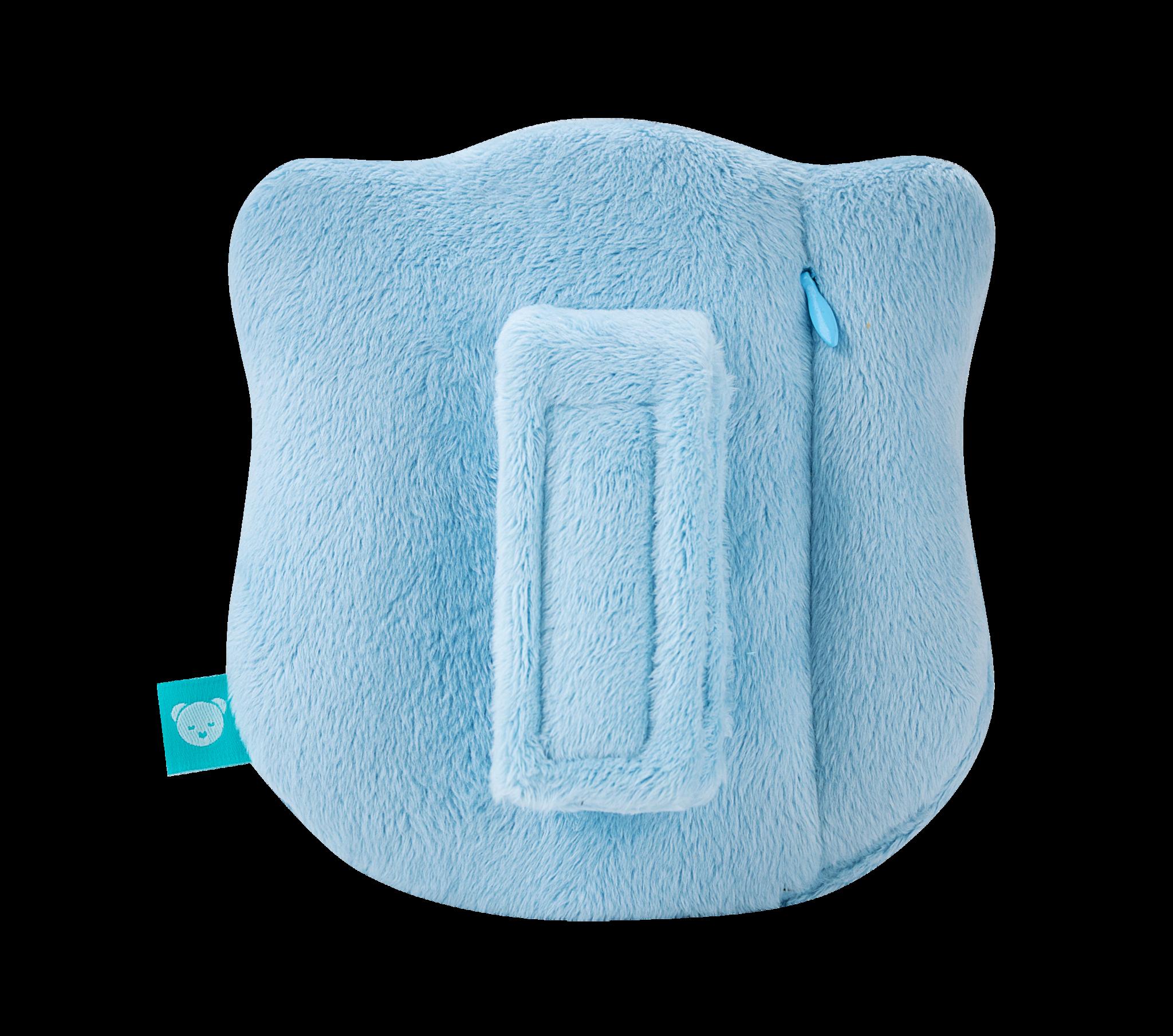 myHummy Mini - blauw