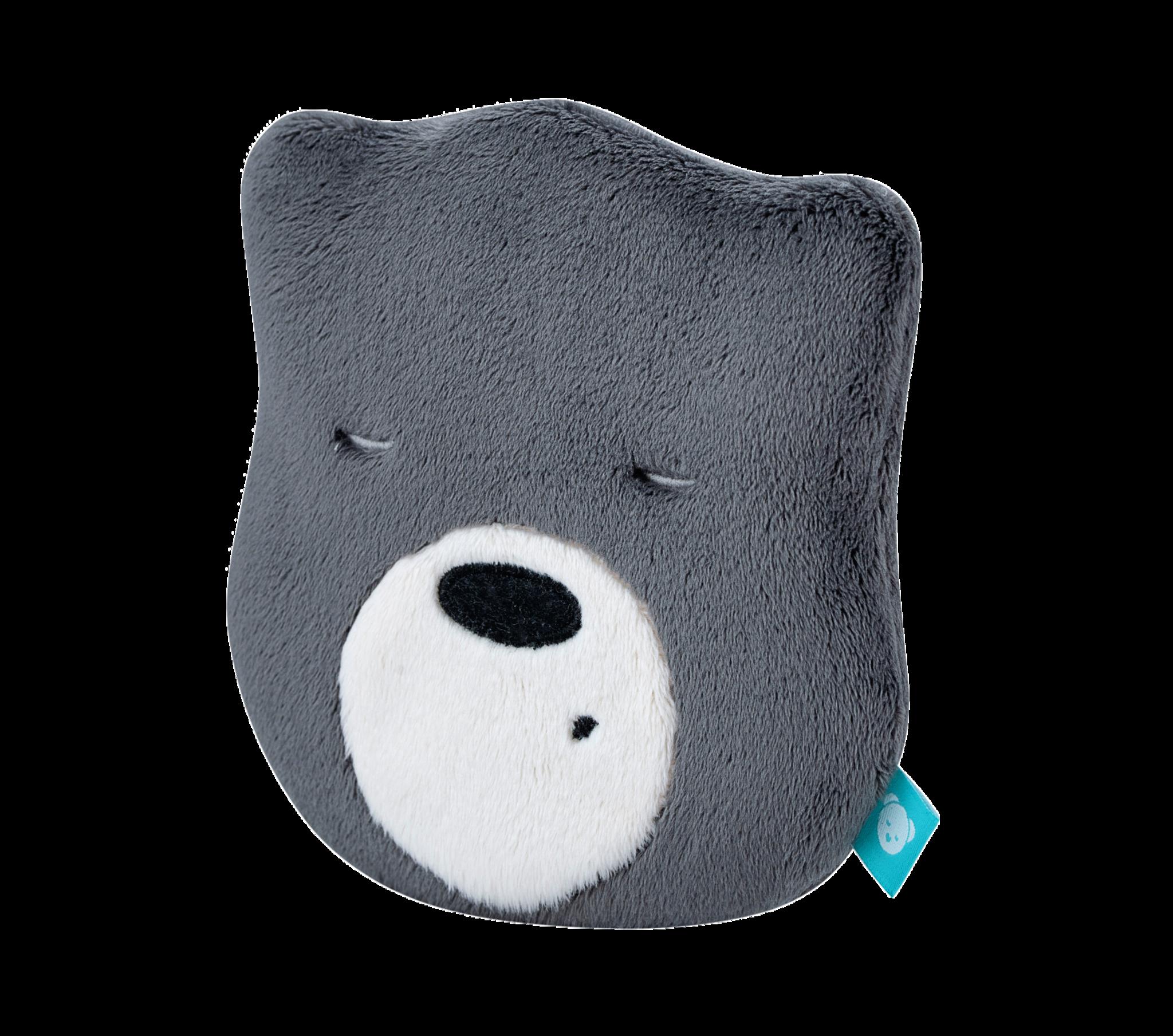 myHummy Mini - dark grey
