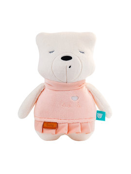myHummy Suzy with sleep sensor