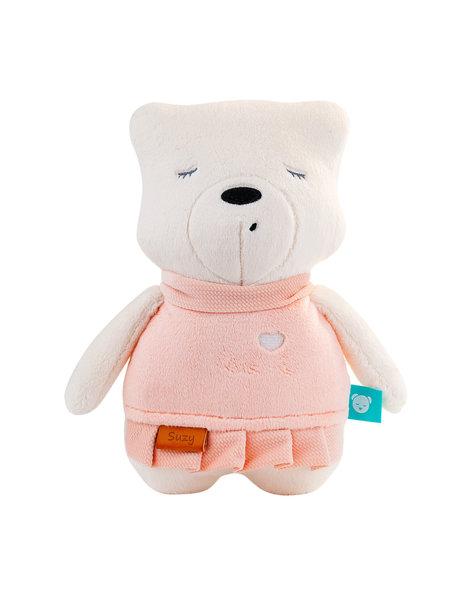 myHummy Suzy avec capteur de sommeil