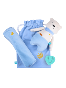 myHummy Royal Set Limited Edition - Sleep Sensor