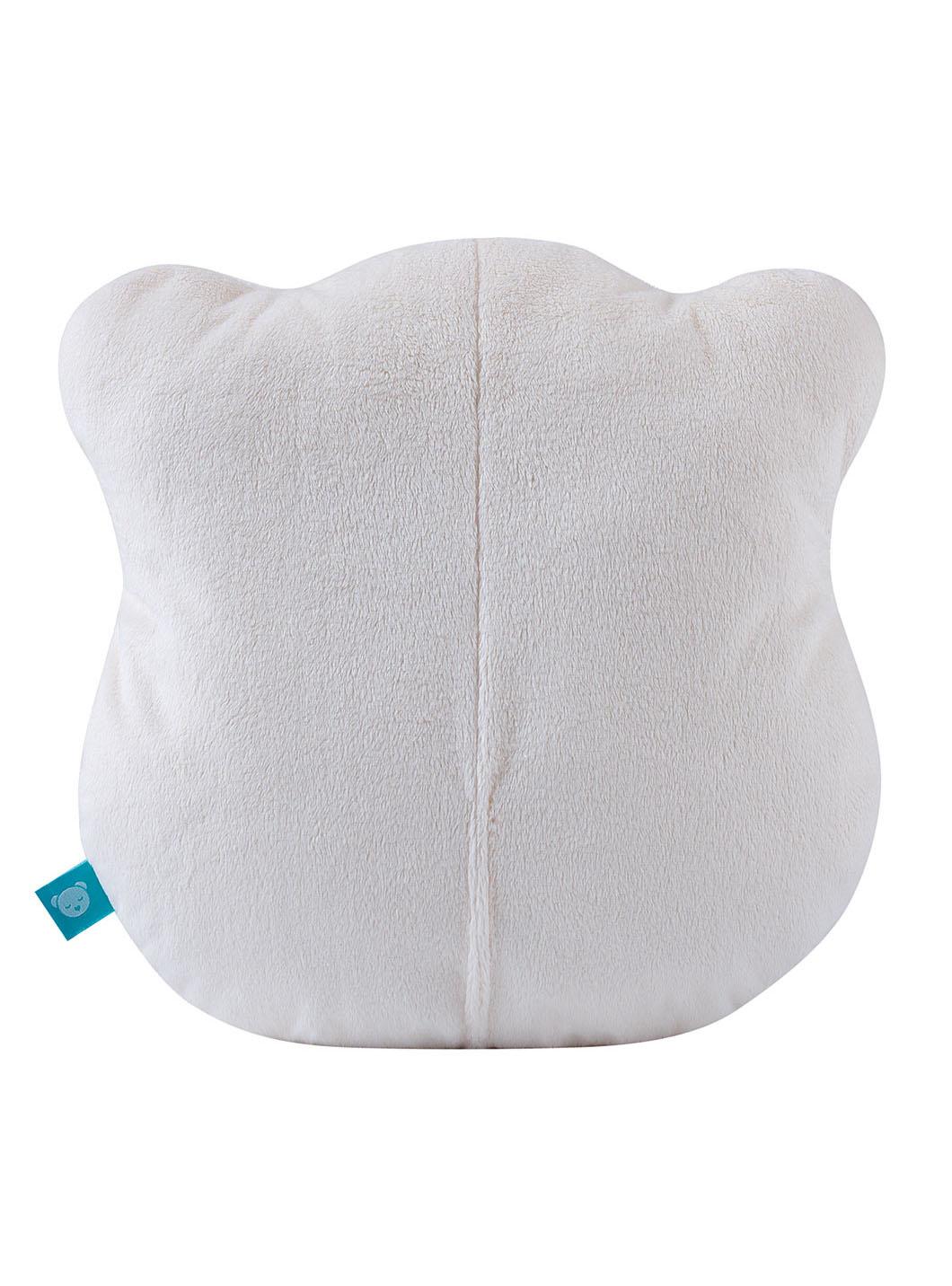 myHummy Cushion - ecru