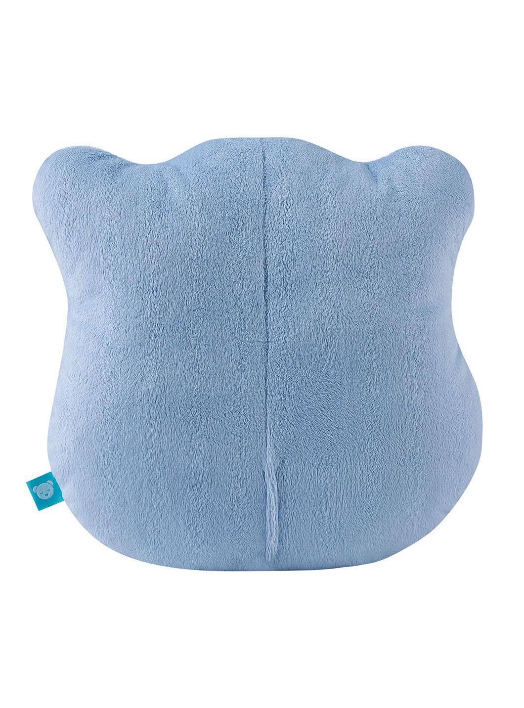 myHummy Cuscino - azzurro