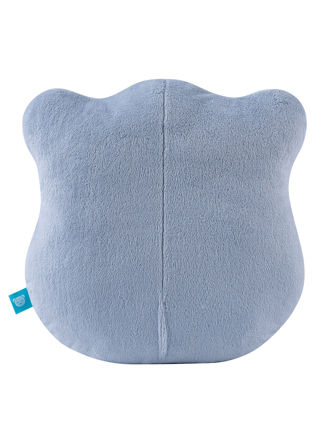 myHummy Coussin - gris clair