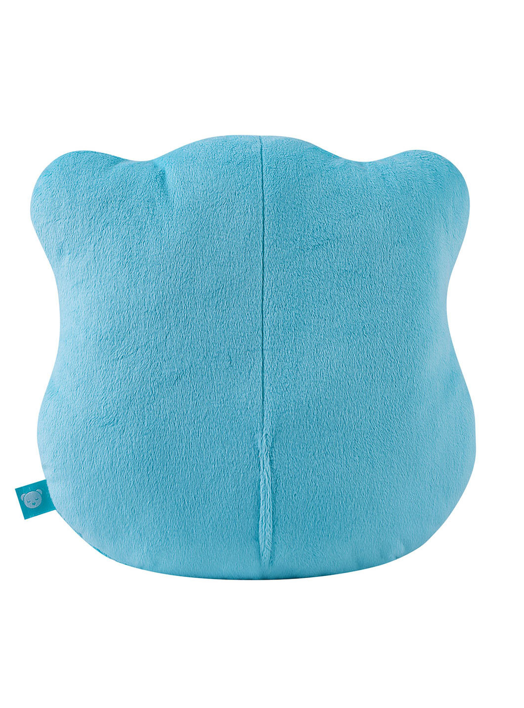 myHummy Coussin - menthe