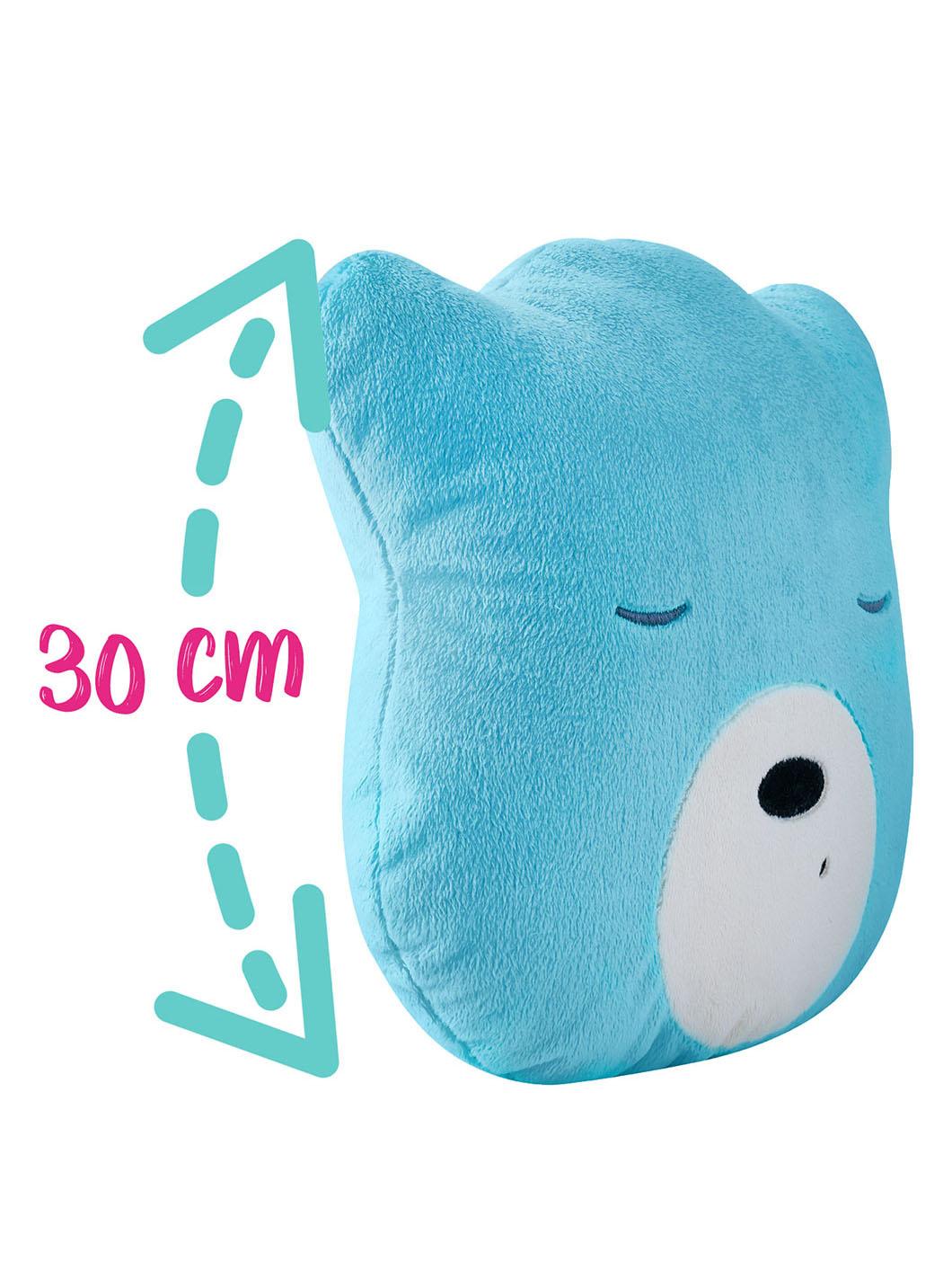 myHummy Cushion - mint