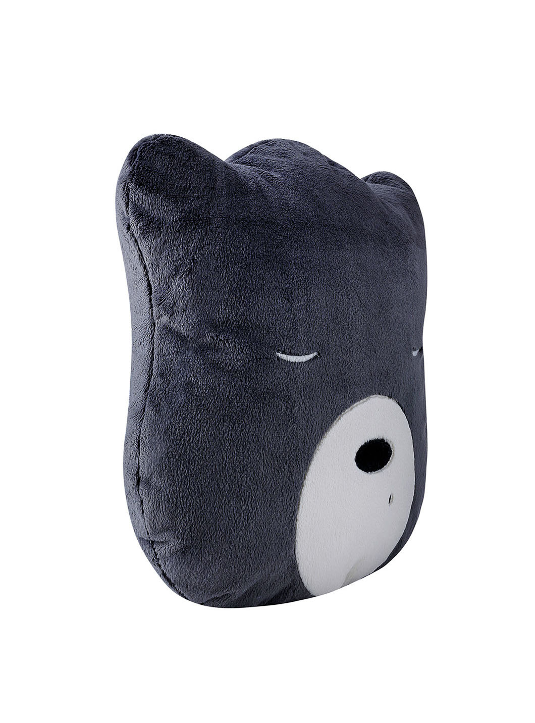 myHummy Cushion - dark grey