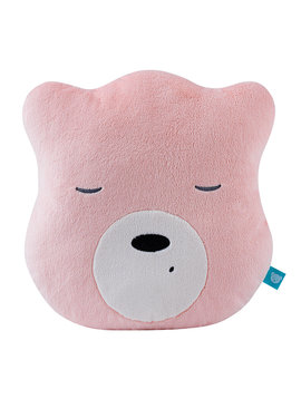 myHummy Cushion - pink