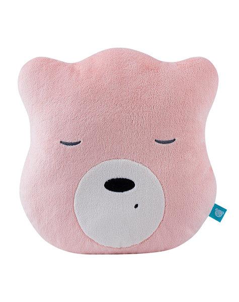 myHummy Cushion - pink