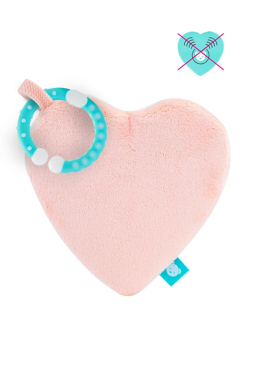 myHummy Pochette da viaggio per il cuore myHummy