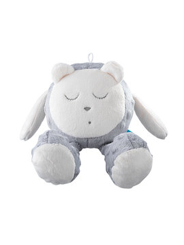 myHummy Snoozy Basic - Grey