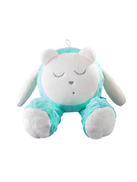 myHummy Snoozy Basic - Mint
