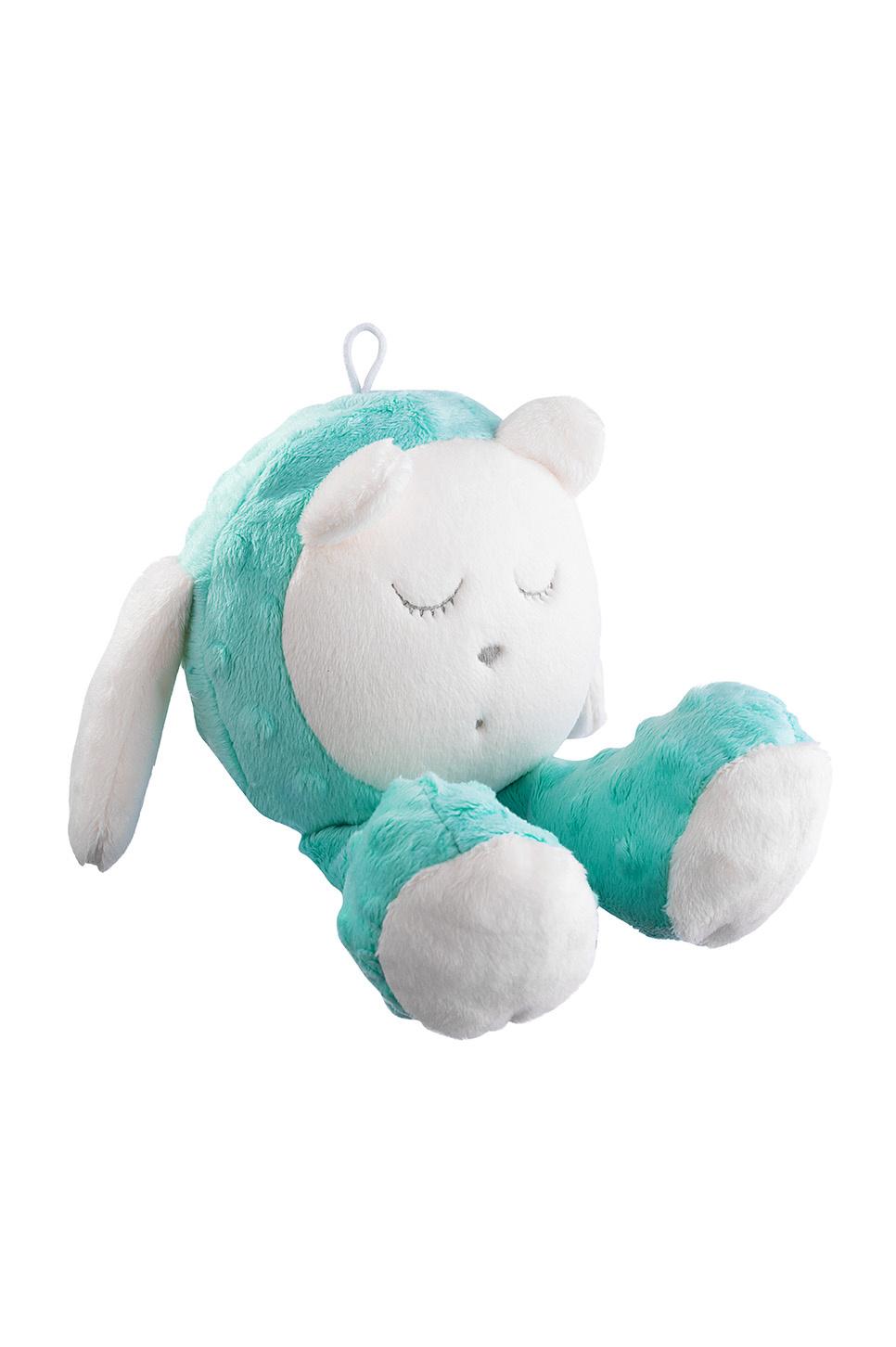myHummy Snoozy Basic - Mint