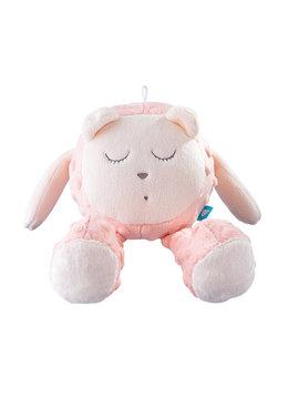 myHummy Snoozy Premium - Pink