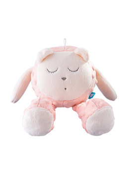 myHummy Snoozy Basic - Pink