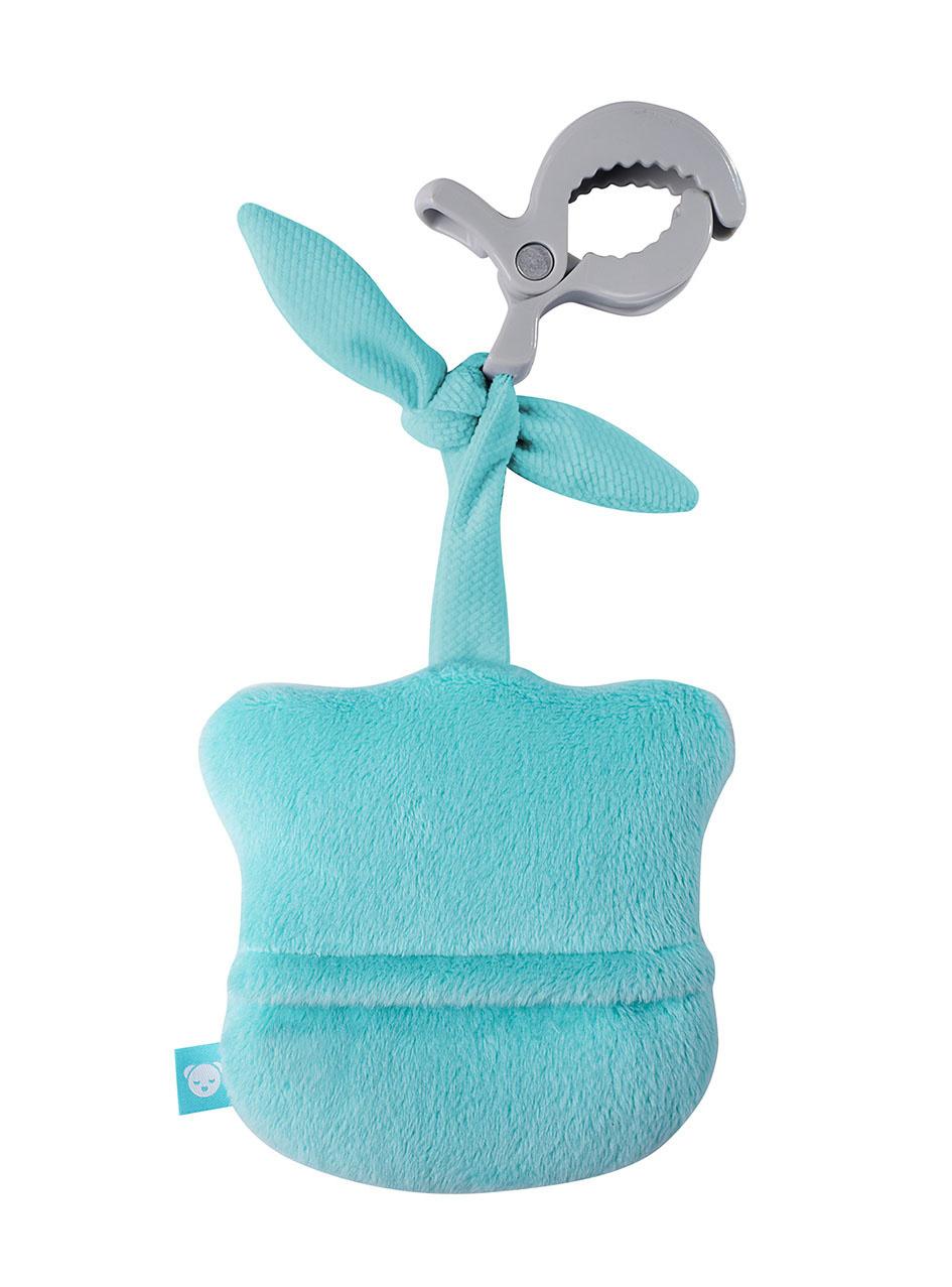 myHummy Mini Turquoise