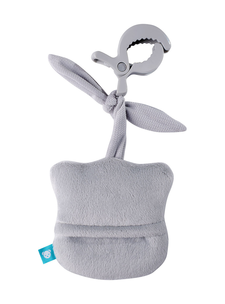 myHummy Mini Grau