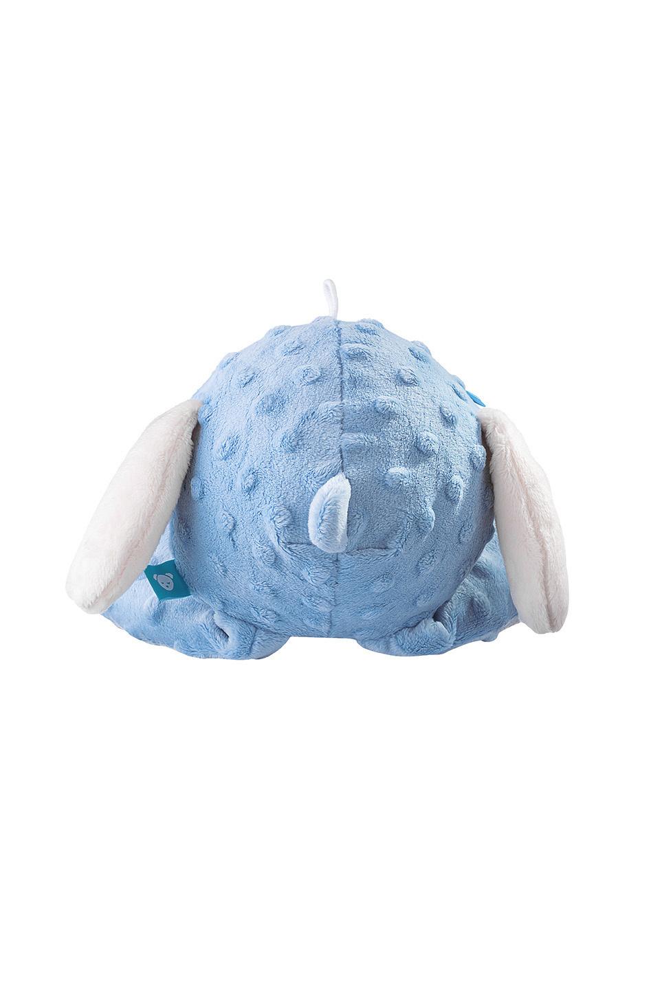 myHummy Snoozy Basic - Azzurro