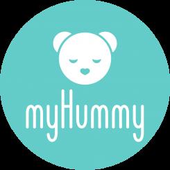 myHummy - Ihr Kind schläft nicht durch? Bestellen Sie jetzt ihren myHummy!