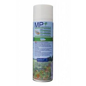 MPPLUS vinyl cleaner 400 ml spray bus