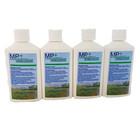 Waterbedconditioner MPPLUS 4 stuks