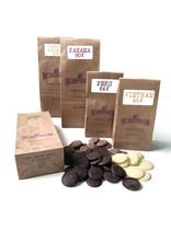 Gallets chocolade 500g