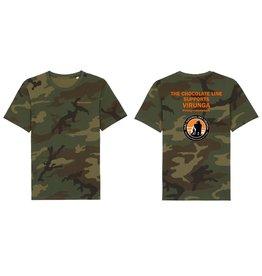 Virunge Shirt