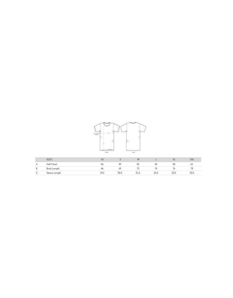 Virunga Shirt
