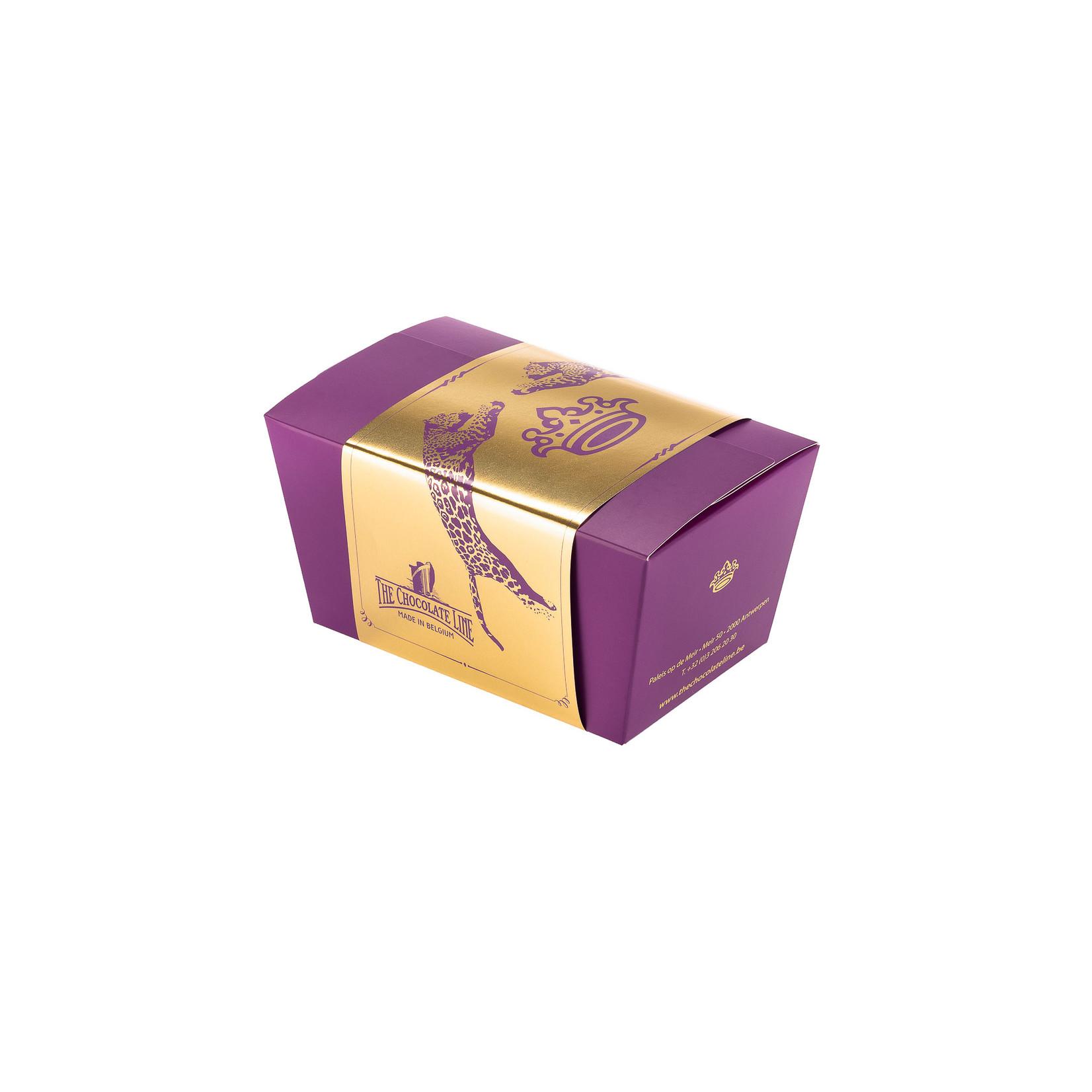 Chocolates 500g