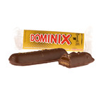 Dominix