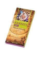 Origin Bar Vanuatu 44%