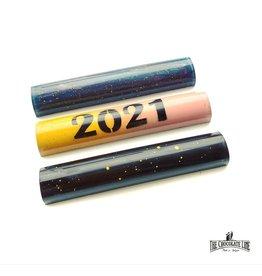 Slender Bar 2021